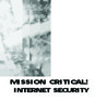 Thumbnail Mission Critical Internet Security