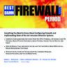 Thumbnail best damn firewall book period